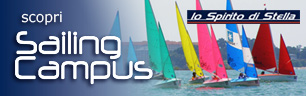 sailingcampus